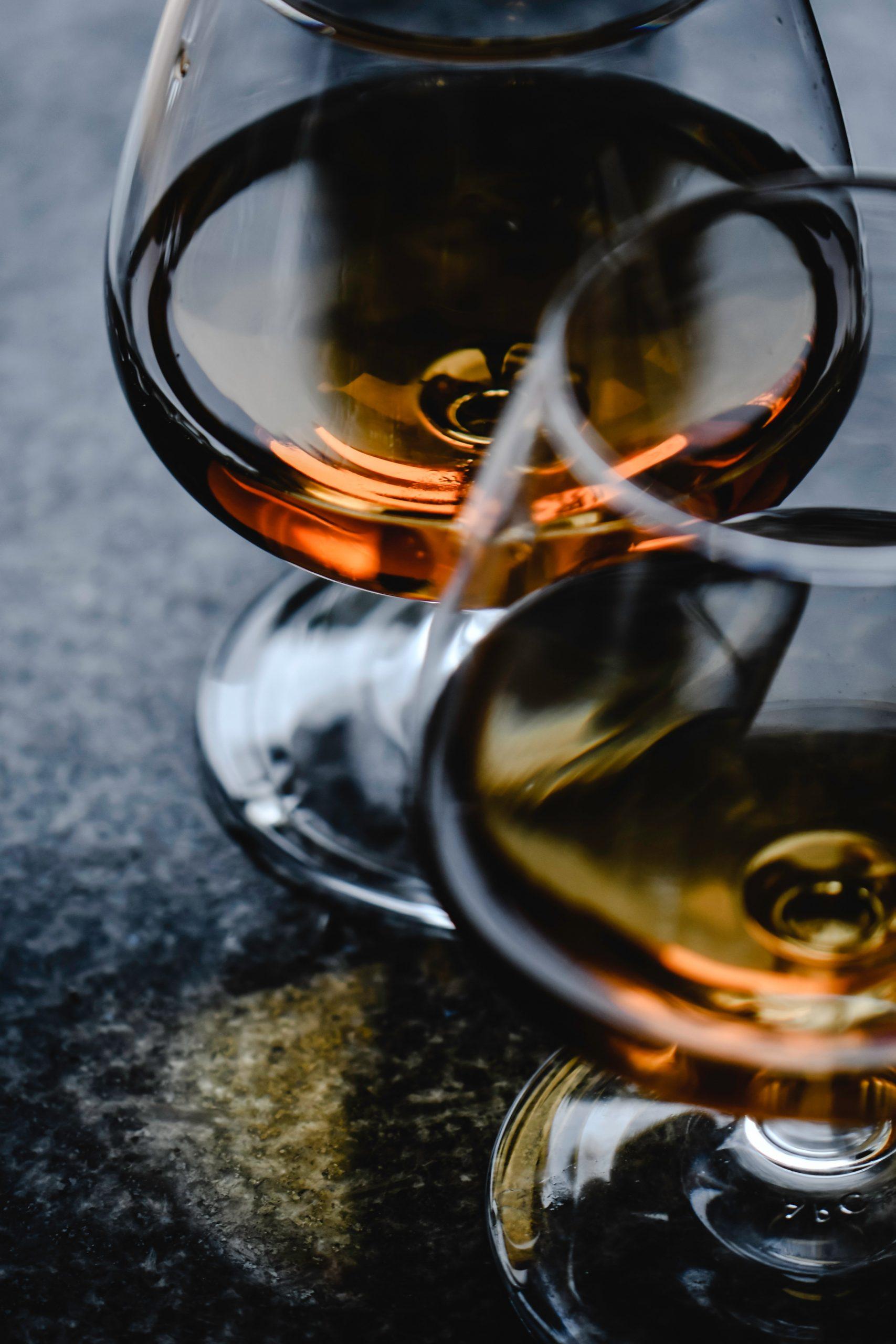 """Presentato """"EuBrandy"""" il progetto di promozione del Brandy italiano in Cina"""