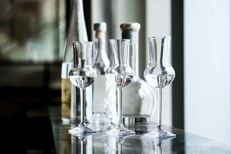 La Grappa raccontata attraverso le distillerie: si avvicina l'appuntamento con la 18esima edizione di Vinòforum 2021