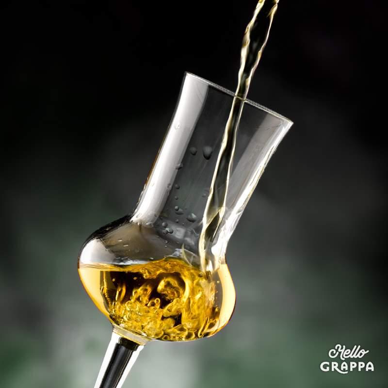 """L'Ue rafforza il disciplinare delle bevande spiritose IG, Mazzetti: """"Nostre eccellenze sempre più tutelate"""""""