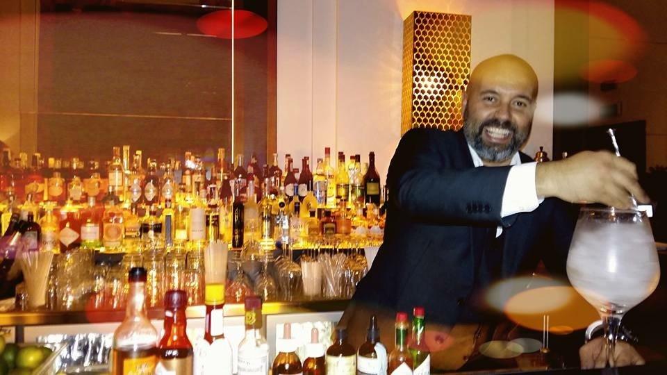 Spirits & Cocktails – la bellezza del Brandy
