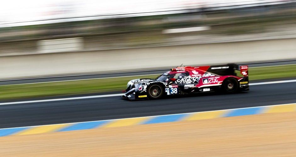 Il bioetanolo corre a Le Mans: dal 2022 le auto sportive correranno con un nuovo carburante green