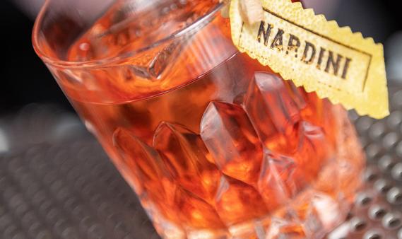 Dal Bassano Mule al Negrini, ecco la sfida di Distilleria Nardini